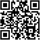 經濟部水利署全球資訊服務網站QR Code