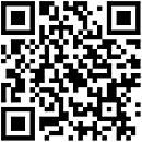 經濟部水利署全球英文網QR Code
