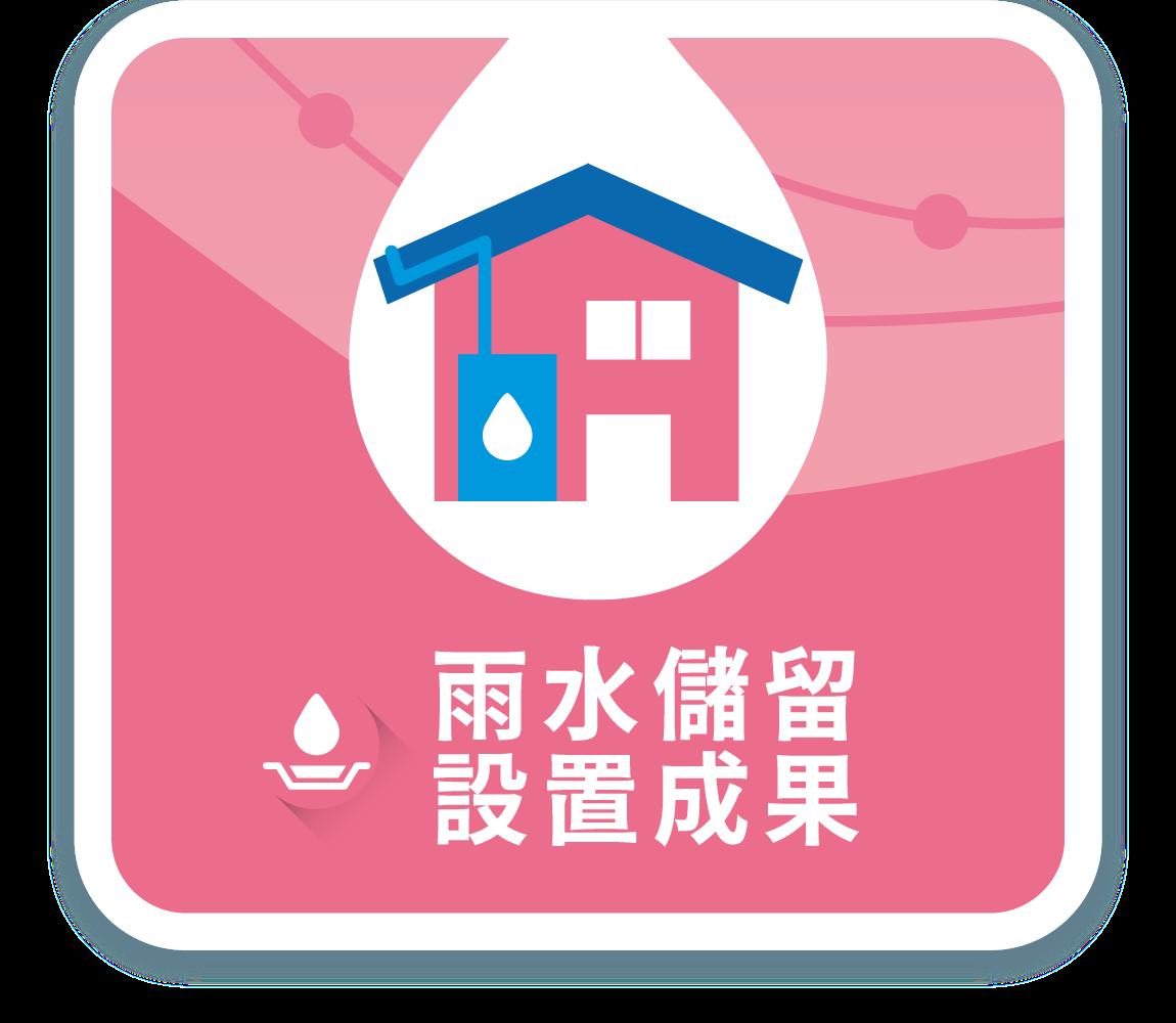 首頁ICON_雨水儲留設置成果-17