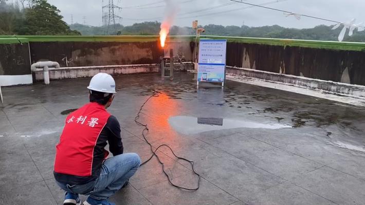1100417-寶二地面人工增雨作業_圖示