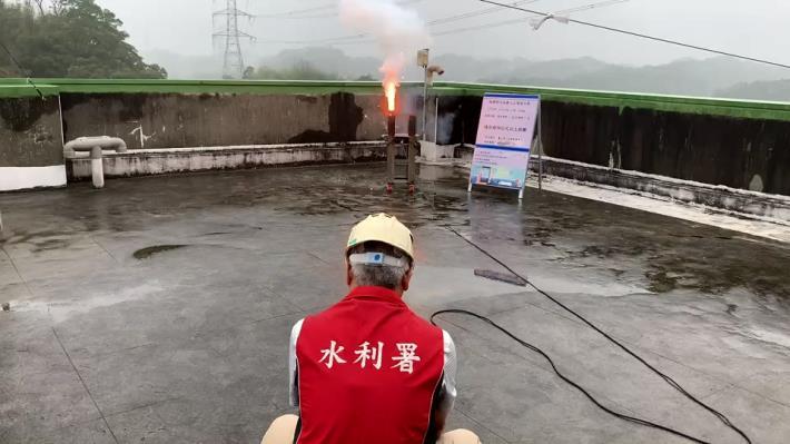 1100428-寶二地面人工增雨作業_圖示