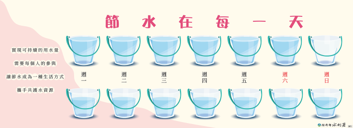 水杯海報_電腦版_圖示