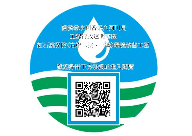 QRcode網址-1_圖示