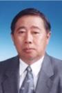 經濟部水利處代理處長 吳憲雄
