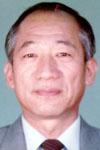 台灣省建設廳水利局第八任局長 謝瑞麟