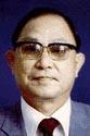 台灣省建設廳水利局第五任局長 陳敏卿