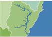 Beinan River