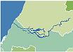 Daan River