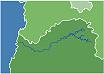Jishui River