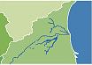 Lanyang River