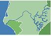 Zengwen River
