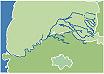 Beigang River
